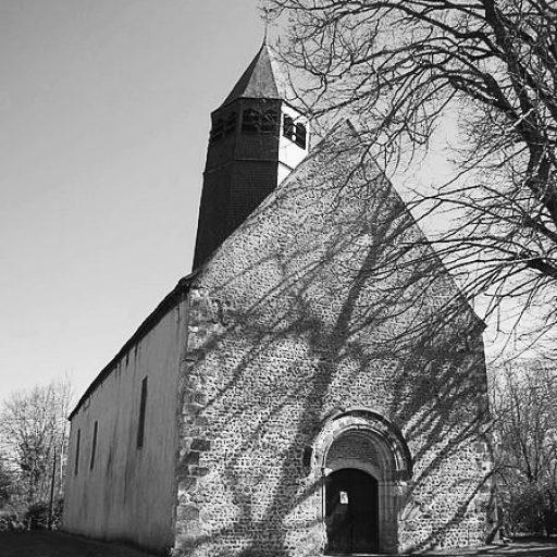 patrimoine-eglise-fontenouilles-3