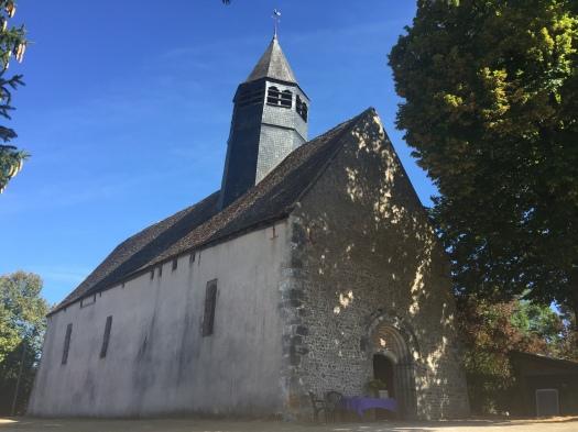 eglise-patrimoine-2018