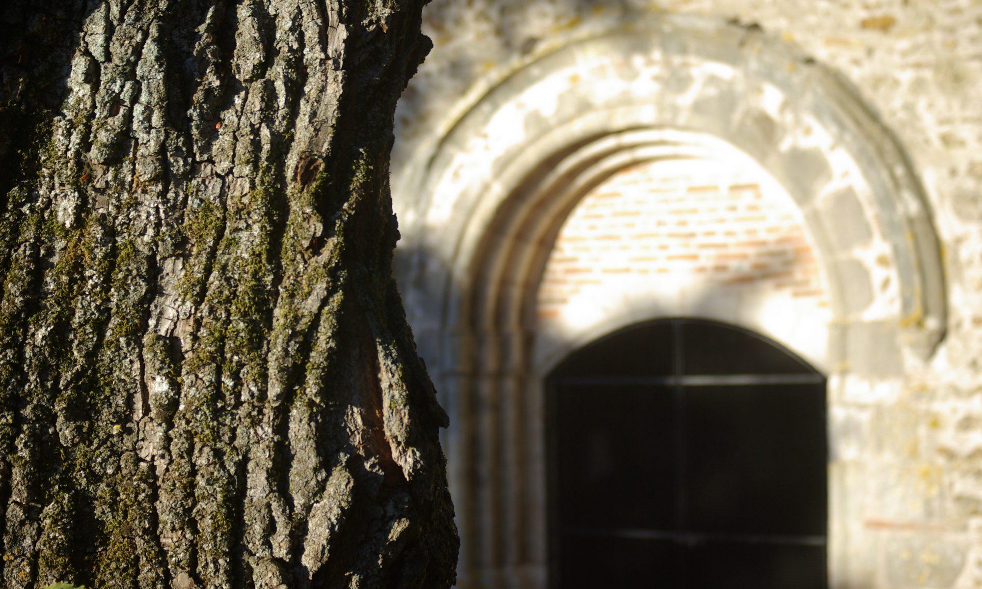 Eglise et Patrimoine de Fontenouilles