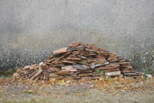 patrimoine-eglise-toit-1